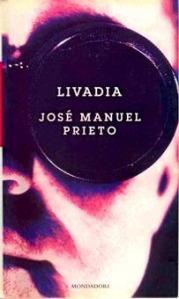 livadia - Copy