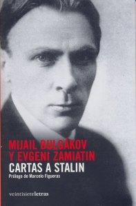 cartas a stalin