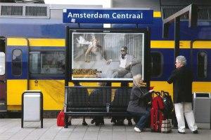 foto-amsterdam2