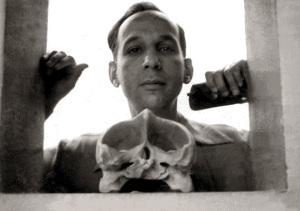 Virgilio-Piñera