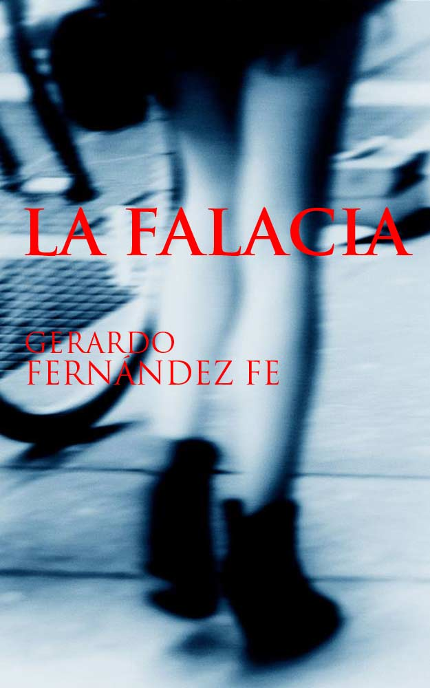 La Falacia