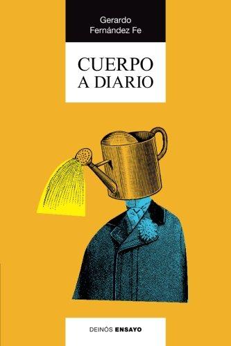 Cuerpo a Diario