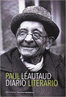 Paul Léautaud