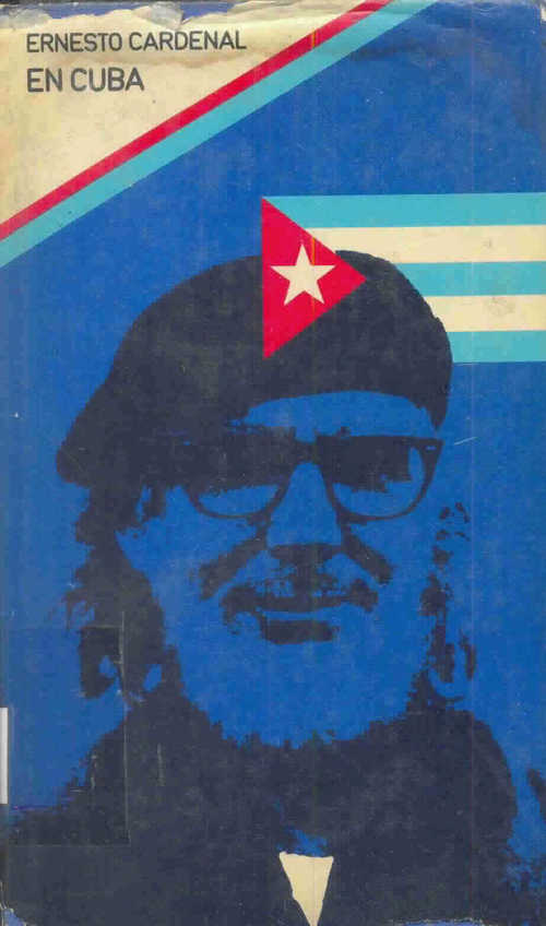 Cardenal. En Cuba