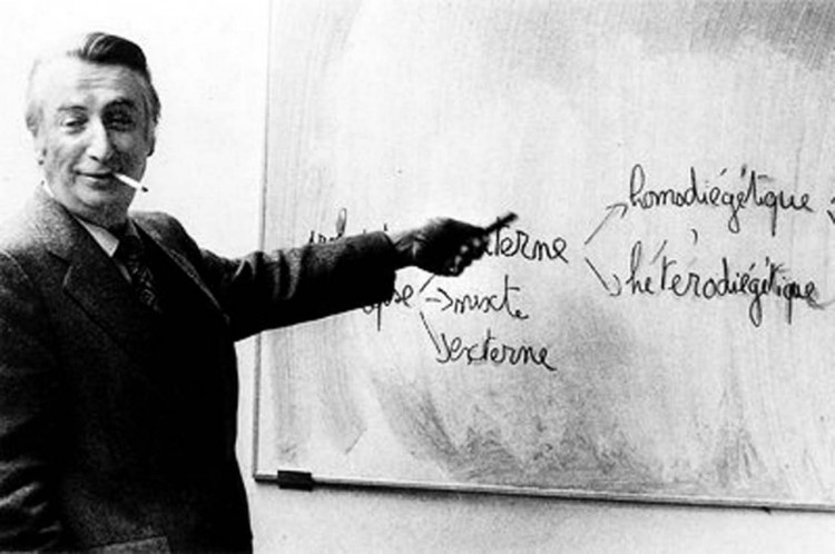 roland-barthes-750x498